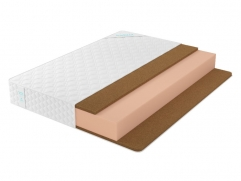 Foam Cocos 3 Max Plus
